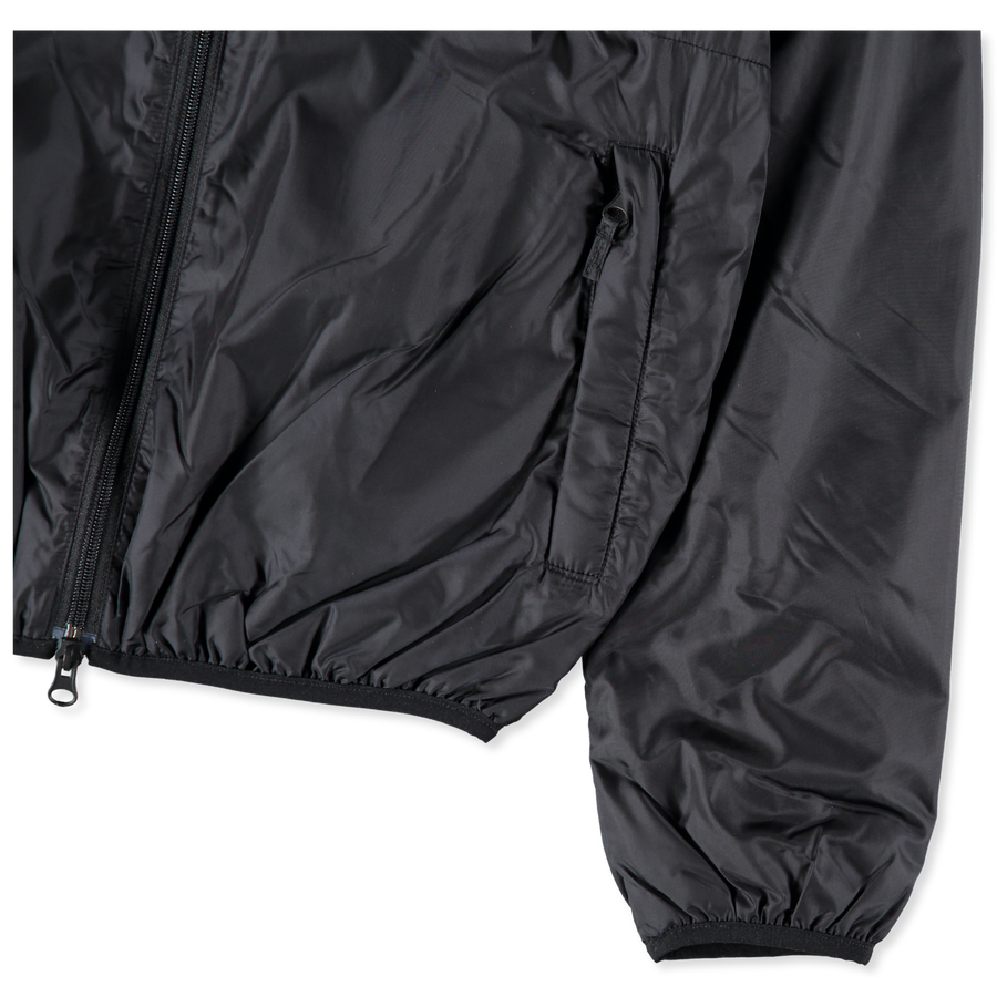 Thermore Liner Jacket