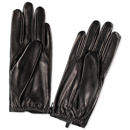 Ivy Reflector Gloves