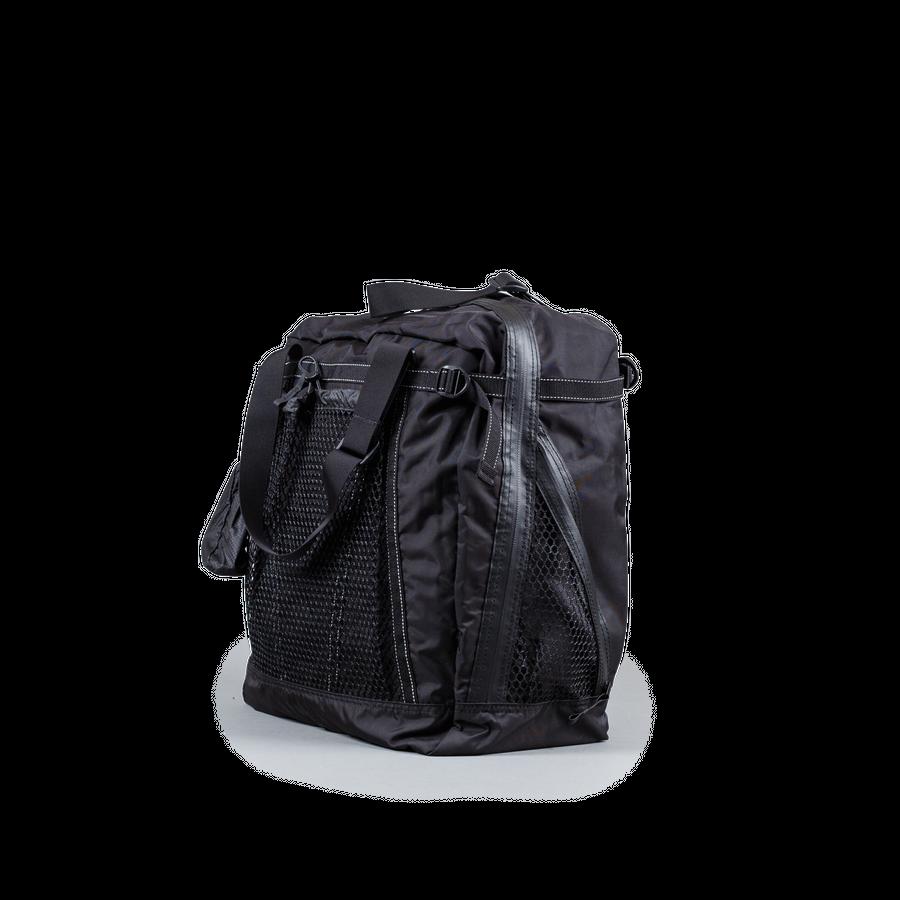 25L Tote Bag