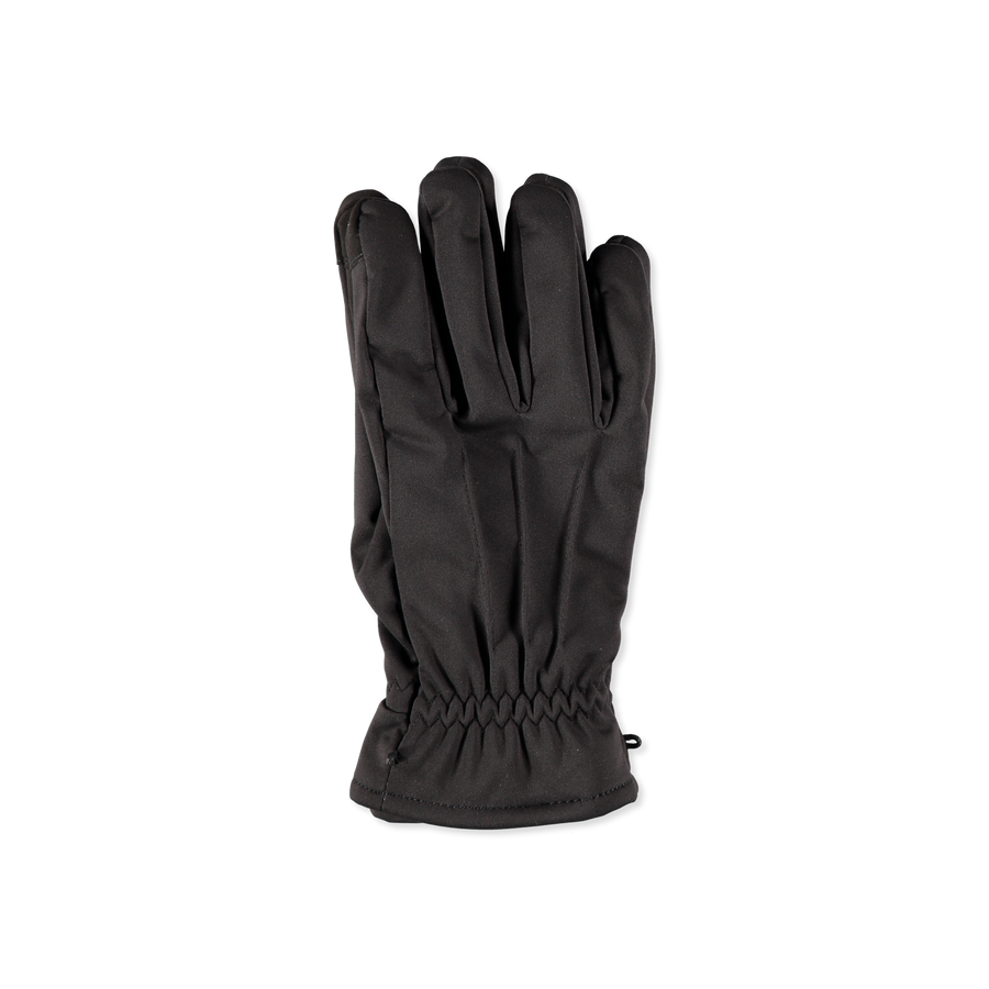 Duncan Function Glove