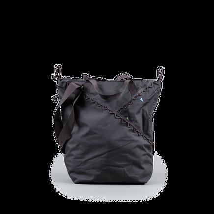 Baggi 3.0 Bag