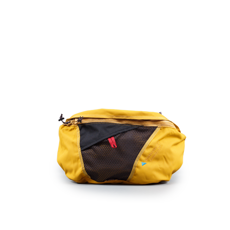 Fimmafäng 3.0 7L Lumbarpack