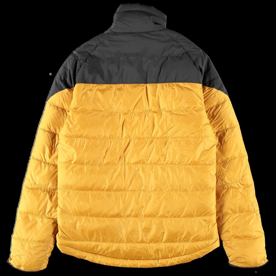 Liv Down Jacket