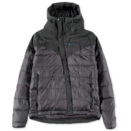 Atle 2.0 Down Jacket