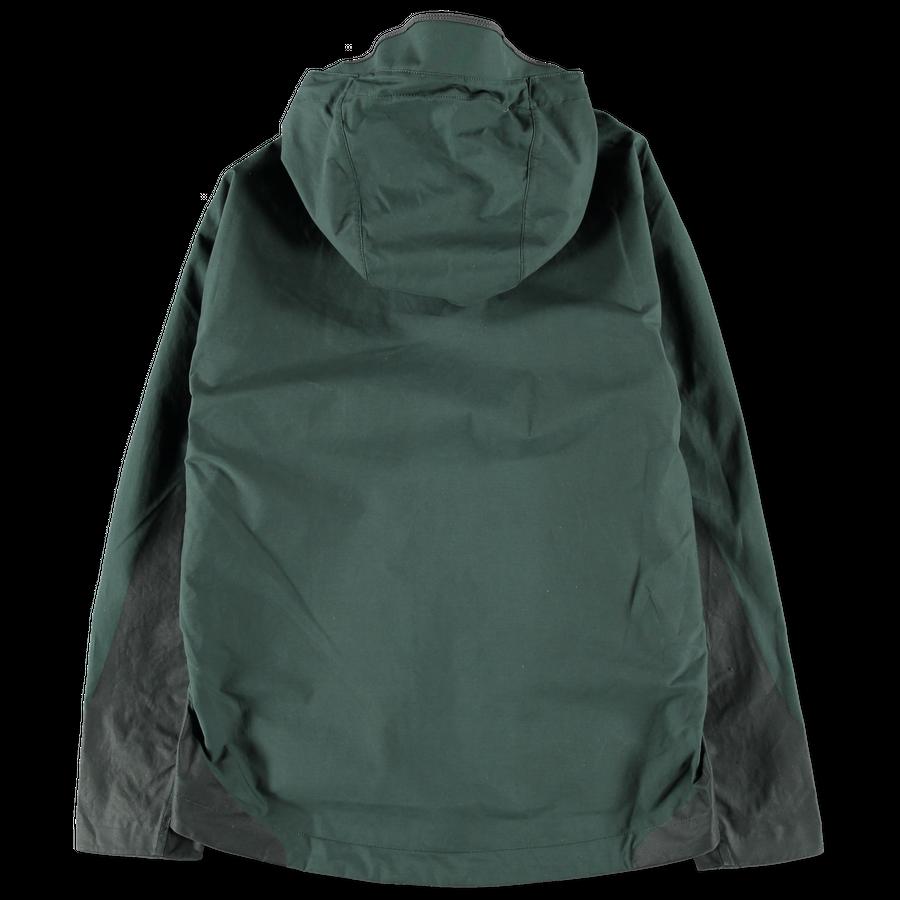 Einride Organic Cotton Jacket