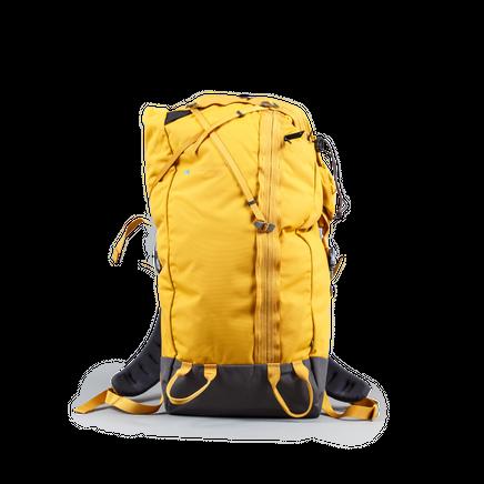 Ratatosk 30L Backpack