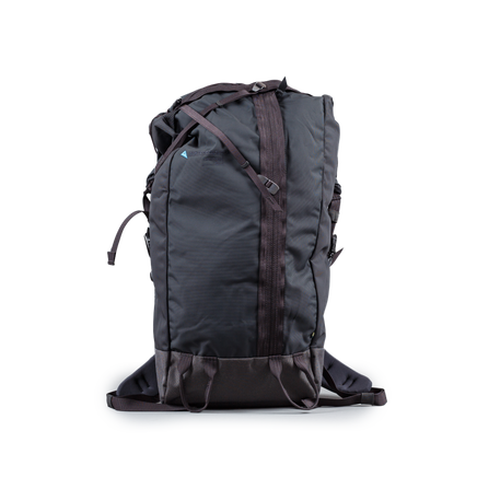 Ratatosk 30L Backpack