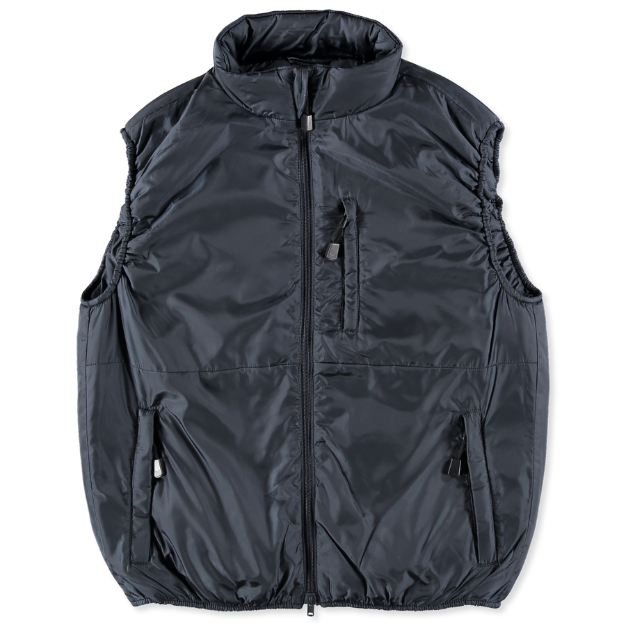 Thermore Liner Vest