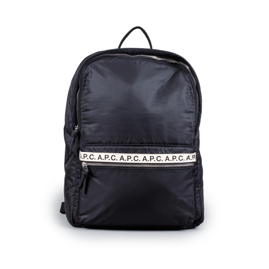 Sally Backpack