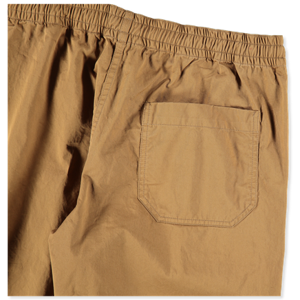 Dry Compact Cotton Jogger