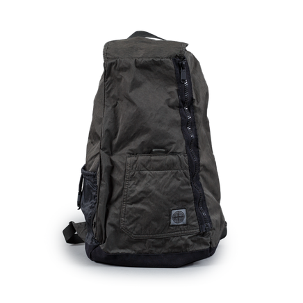 GD Compact Nylon Backpack