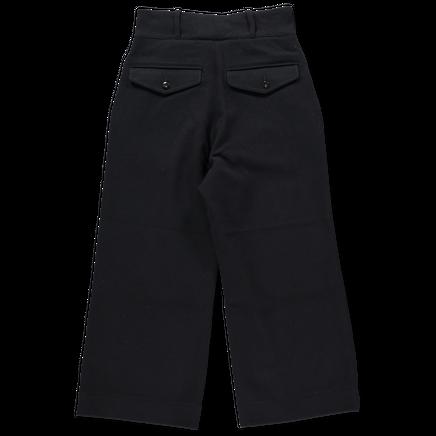MHL Sailor Trouser