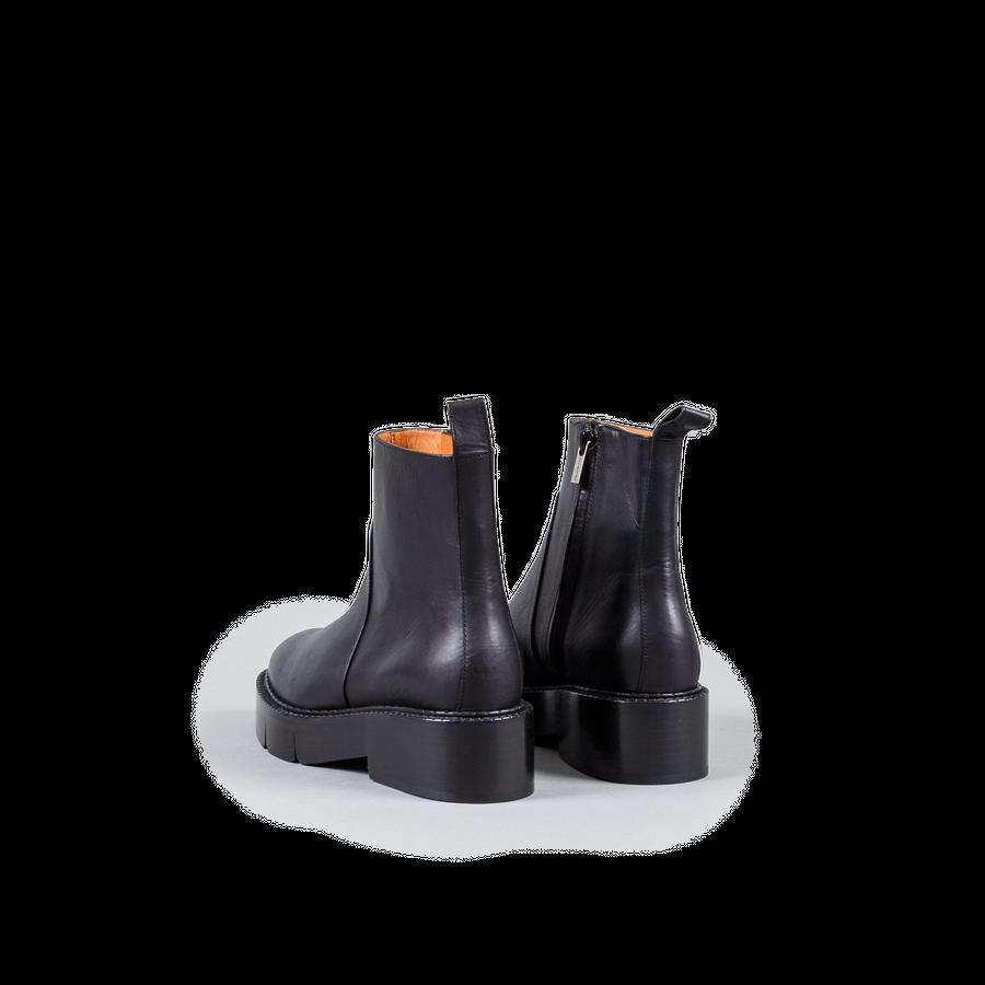 Callie Boot