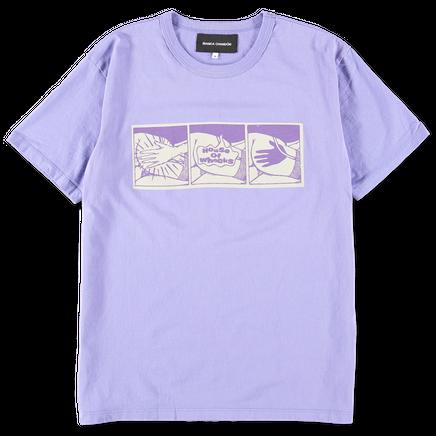 House Of Whacks T-Shirt
