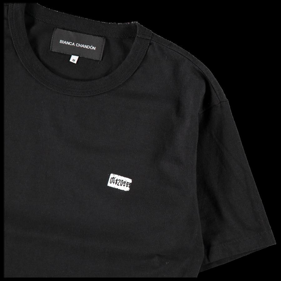 Price Tag T-Shirt
