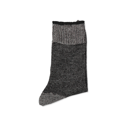 Outline Socks