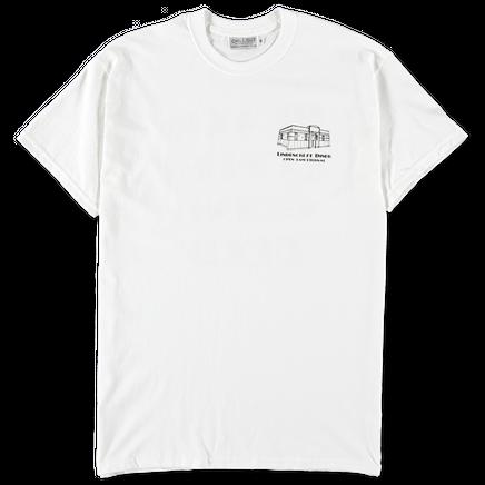 Diner Shirt