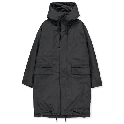 Dual Point Sovenir Jacket