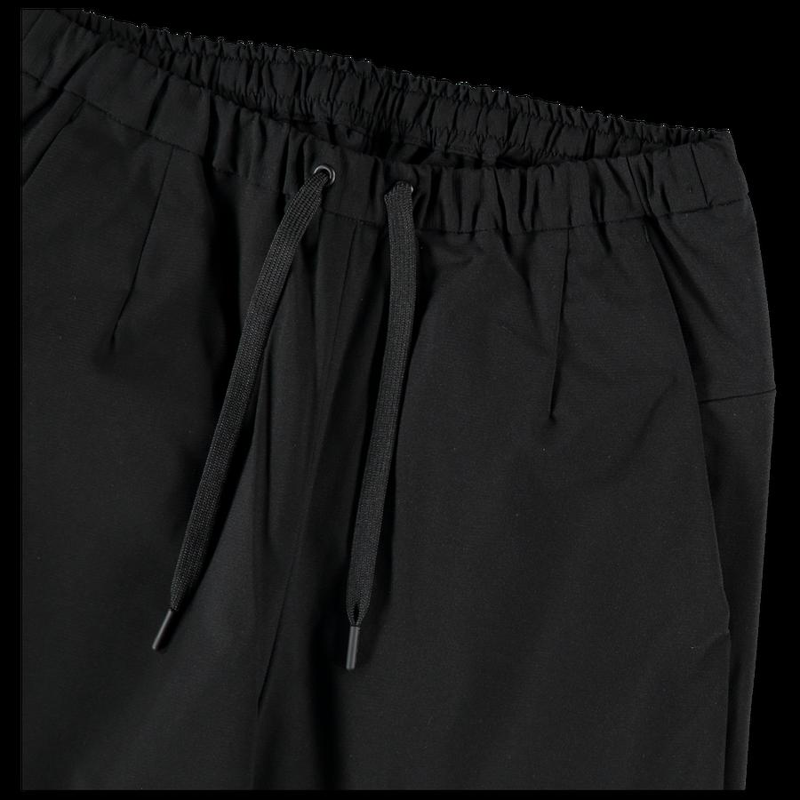 Wallet Pants