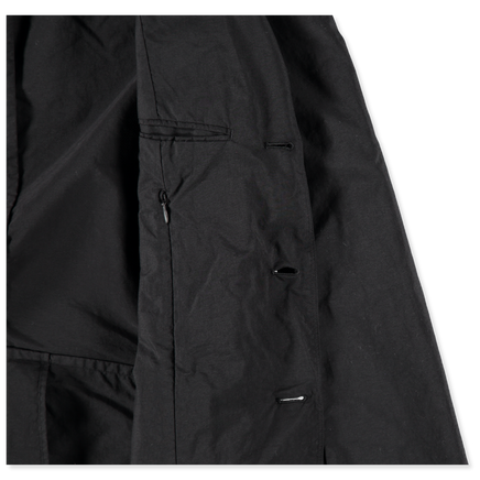 Packable Device Jacket