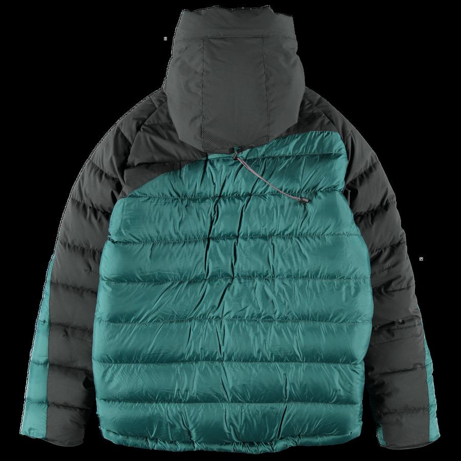 Bore 2.0 Jacket