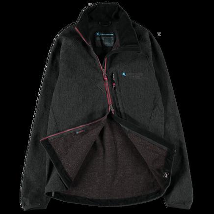 Mithril Kevlar Jacket