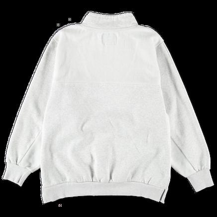 Player 01 Sweatshirt