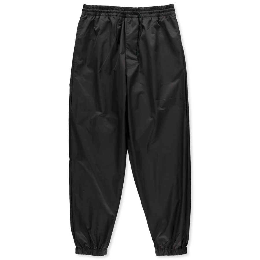 Frock Trousers