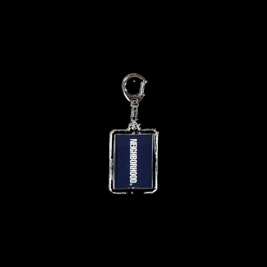 Ichiban /  A-Key Holder