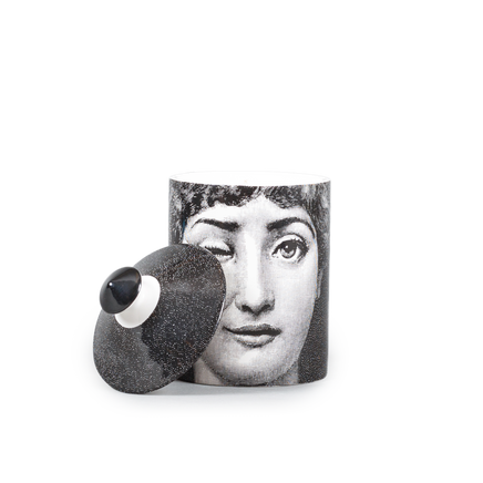 Fornasetti Antipatico 300gr
