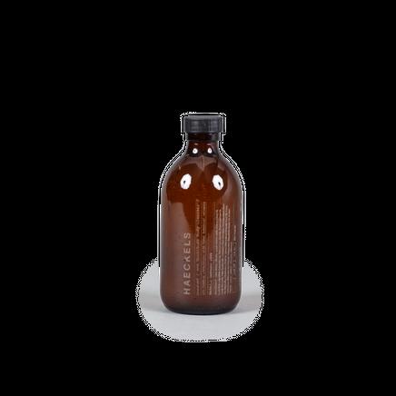 Seaweed/SeaBT Body Cleanser