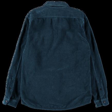 Corduroy GD Overshirt