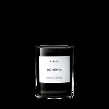 Byredo Bohemia Candle -