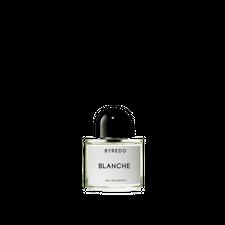 Byredo EDP Blanche -