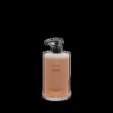 Byredo Handwash Suede 450 ml -