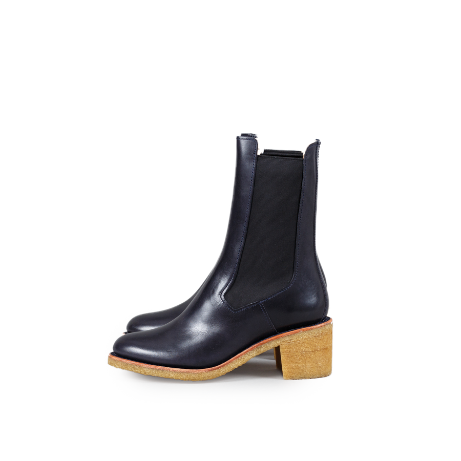 Laurence Boot