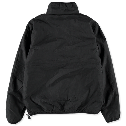 Reversable Micro Fleece Jacket