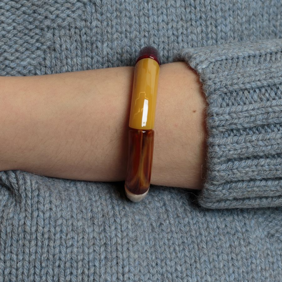 Boo Hoo Bracelet