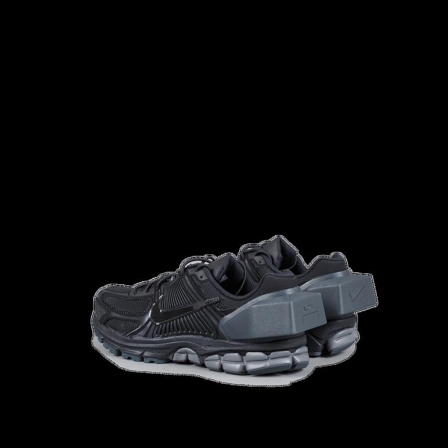 Nike Zoom Vomero 5 / ACW