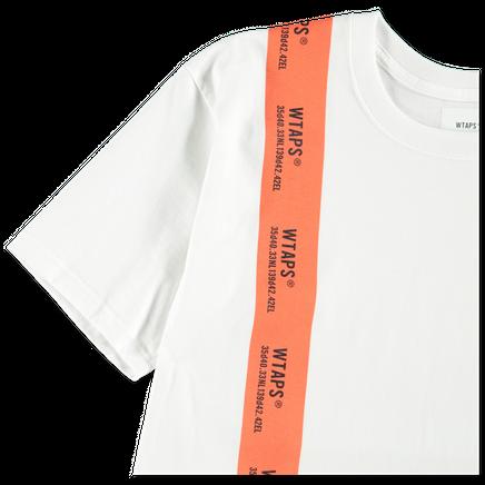 Squat T-Shirt