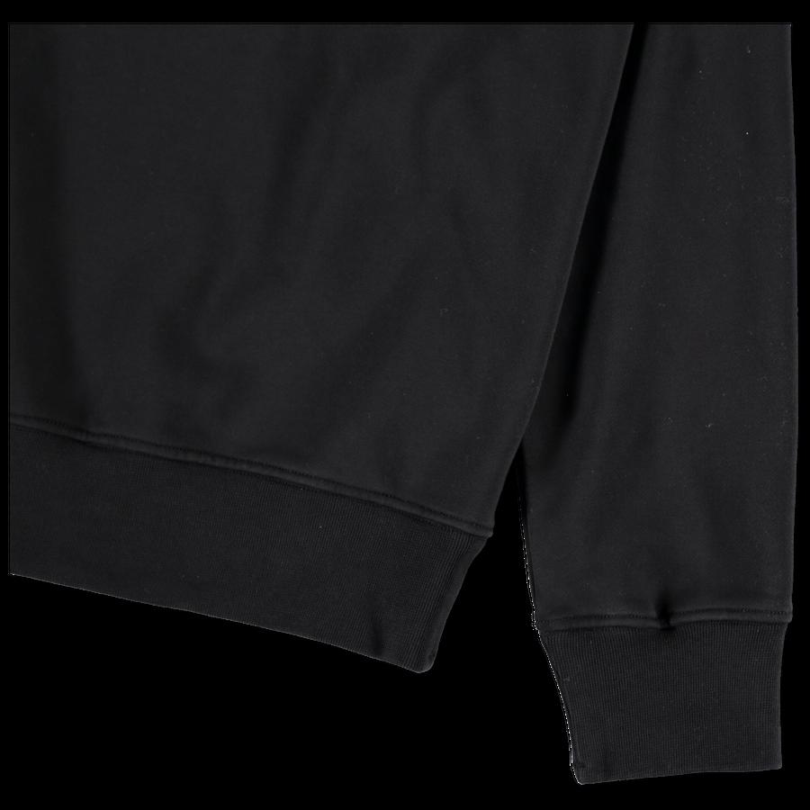 701562751 V0029 Garment Dyed Sweatshirt
