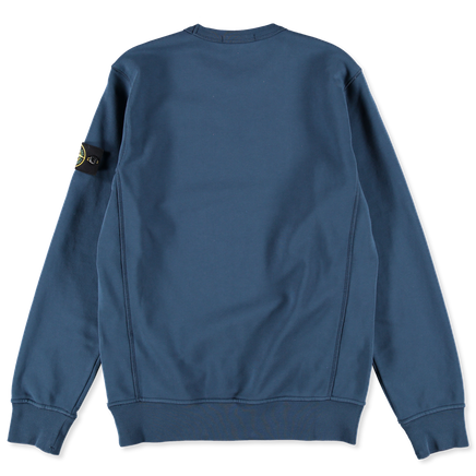 701562751 V0028 Garment Dyed Sweatshirt