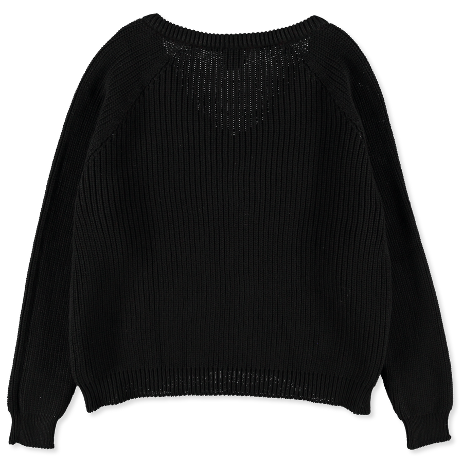 Danube Sweater