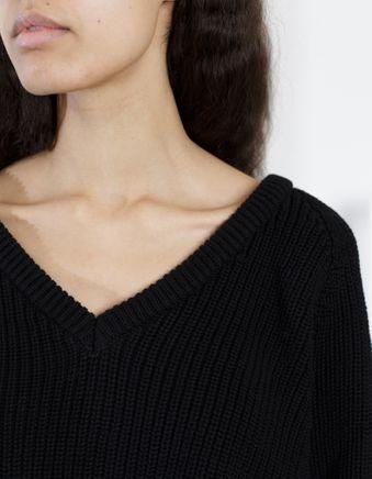 Danube Sweater