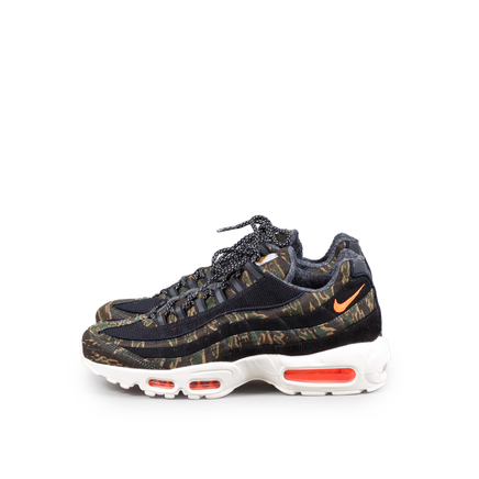 Nike Air Max 95 / WIP