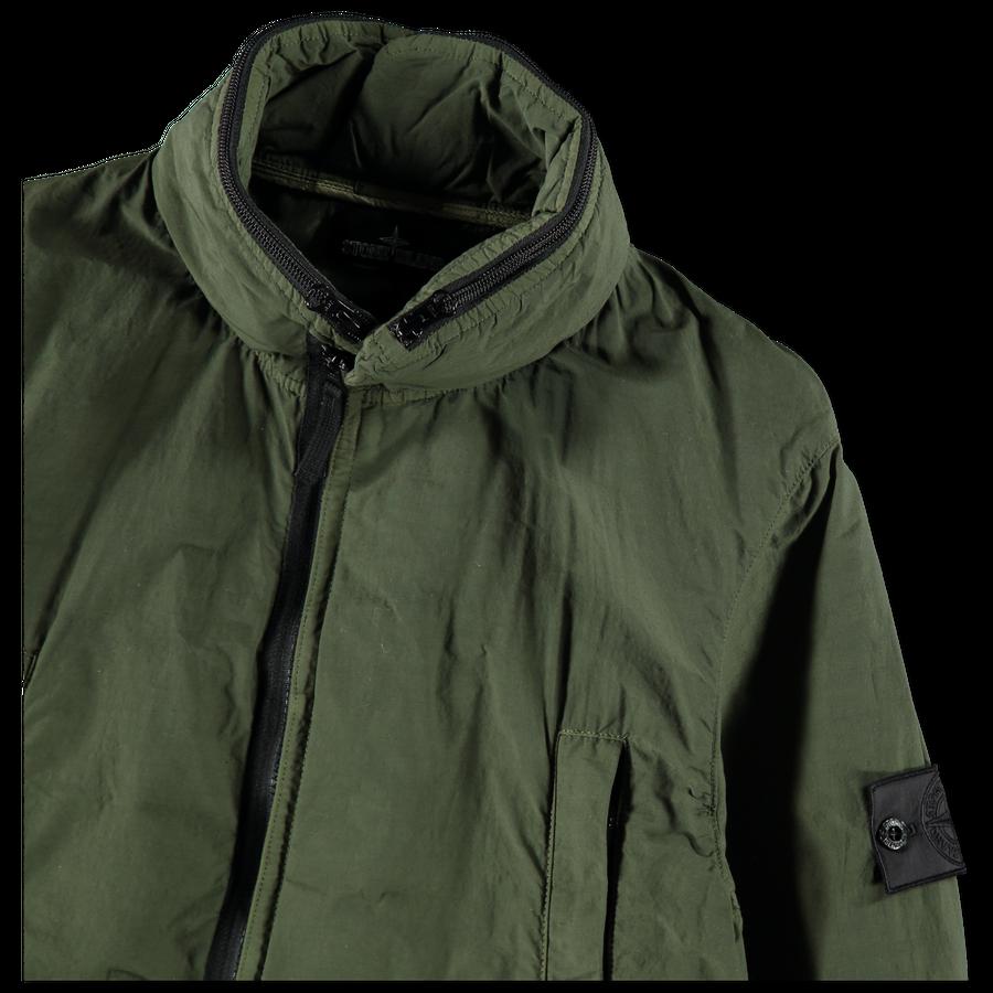 701940903 V0053 Naslan Lt GD Split Jacket