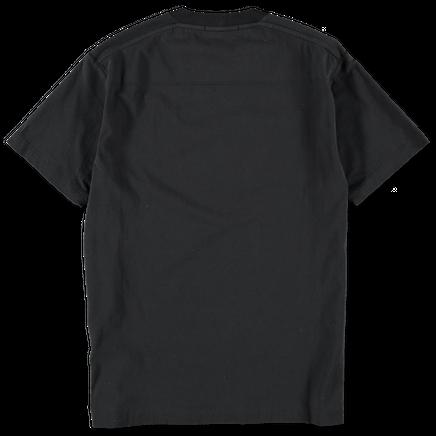 701521657 V0029 GD Jersey Logo T-Shirt
