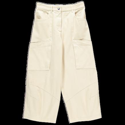 Ambra Trouser