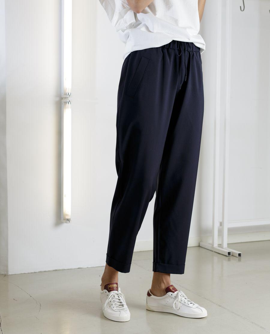 Crocetta Trouser