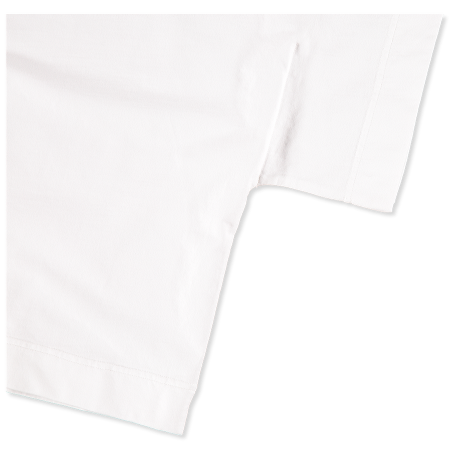 Kimotee T-Shirt